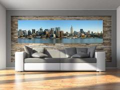 fotolamellen mit werbung vertikalvorhang bedruckt mit werbung bedruckter vertikal lamellenvorhang. Black Bedroom Furniture Sets. Home Design Ideas